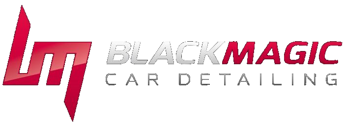Black Magic Car Valeting and Detailing in Carlisle, Cumbria