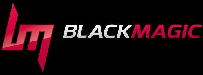 Black Magic Car Detailing - Local Auto Detailing, Carlisle